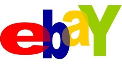 eBay: Qué es y para qué sirve
