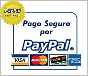 PayPal: Qué es y para qué sirve