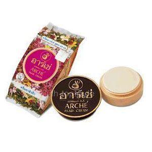 Arché: Crema despigmentante, acné, etc. Funciona!! 1.75 € (gastos de envío incluidos) ACTUALIZADO (