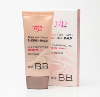 BB cream 37º)2 coreana multifunción (manchas, acné, arrugas) 6.17 € (incluidos gtos de envío) AGOTADO