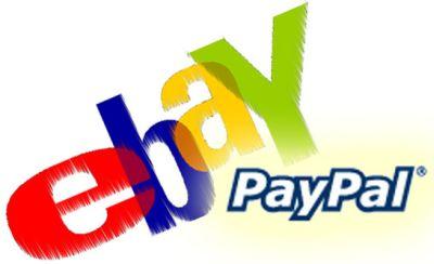 Como reclamar un artículo que eBay ha retirado y aún no has recibido.