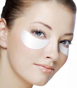 Purederm Parches (lote de 30) para arrugas, bolsas y ojeras con colágeno 2.73 € (gtos de envío incluidos) ACTUALIZADO (08/11/2014)