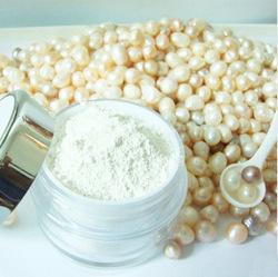 Polvo de perlas puro 150 gramos. Uso cosmético 5.21 € (gtos de envío incluidos) ACTUALIZADO