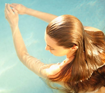 cabello piscinas