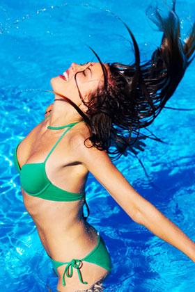 proteccion cabello en verano 4