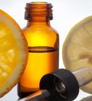 Receta Serum de Vitamina C al 10%