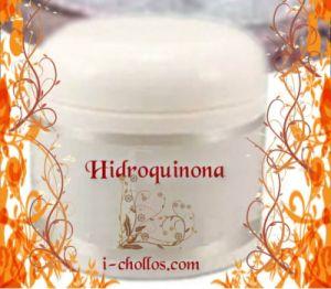 crema acido glicolico chile