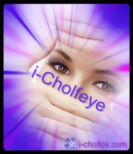 Receta i-Cholfeye (fórmula mejorada del Beutifeye)
