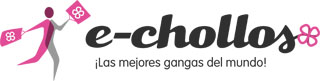I-chollos. Las mejores gangas del mundo.