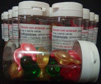 serum-capilar-2