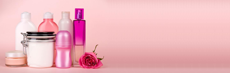 formulaciones_cosmeticos
